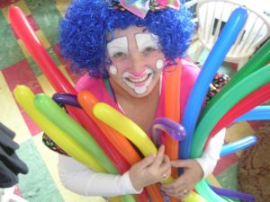 giggles-the-clown-300x225